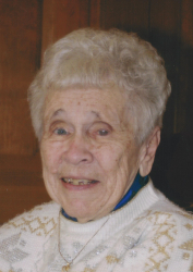 Phyllis L._White