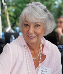 Phyllis M._Farmer