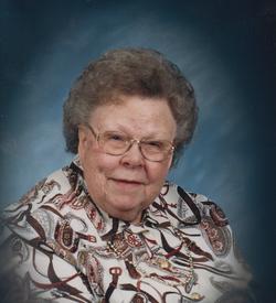 Phyllis M._Langer