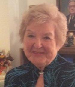 Phyllis M._Whalen
