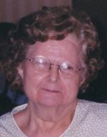 Phyllis Nunnally