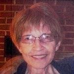 Phyllis P. Noonan