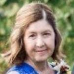 Phyllis Ragans Cadorette (1954 - 2018)