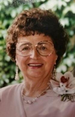 Phyllis Sanfilippo_Maggio