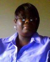 Phyllis Denise West_Adams