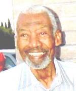 Price Taylor, Jr. (1925 - 2018)