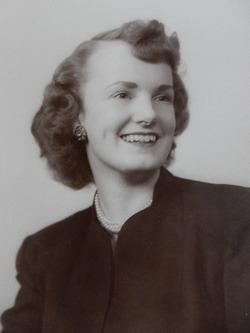 Priscilla J._Schlingman