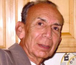 Prudencio_Palomo, Jr. (Pru)