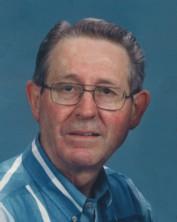Ralph A._McCabe