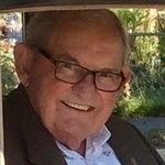 Ralph C. Pfirrman