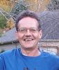Ralph Carpenter (1948 - 2011)