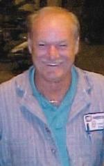 Ralph D. Sumner