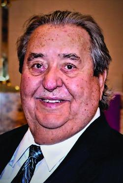 Ralph Earl_Mahalak