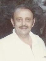 Ralph Edward Eble