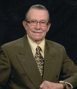 Ralph H. Squires Jr.