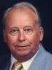 Ralph Henry Chilton Ransone (1920 - 2017)