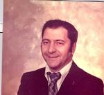 Ralph J. Esposito Sr.