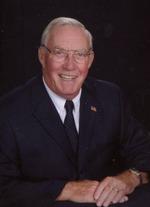Ralph Kenneth Moore