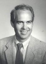 Ralph R. Crabtree, DDS