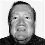 Ralph R. Desimone (1937 - 2018)