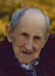 Ralph W._Ouimette