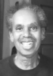 Ralph Stewart_Simpson, Sr.