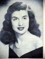 Ramona Bueno Barrera (1933 - 2018)