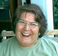 Ramona Jean_Hubbard