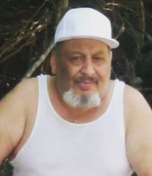 Ramon C._Feliciano