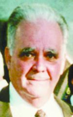 Raul M. Rodriguez