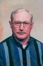 Ray Durrell Powell (1942 - 2018)