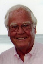 Ray Howard Hargett (1936 - 2018)