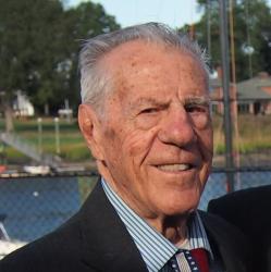 Raymond A._Zanarini