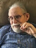 Raymond Alfred Maki (1928 - 2018)