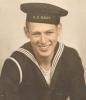 Raymond B. Farrell Jr. (1925 - 2017)