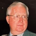 Raymond C. Bottom, Jr. (1929 - 2018)