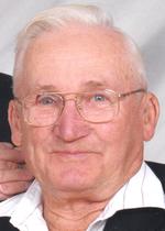 Raymond C. Hanson (1923 - 2018)