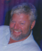 Raymond Callahan