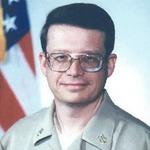 Raymond E. Bailey (1953 - 2018)