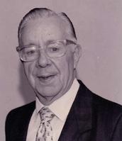 Raymond E._Berthiaume