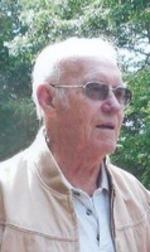 Raymond E. Emlong