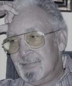 Raymond E. Hilton, Jr. (1927 - 2018)