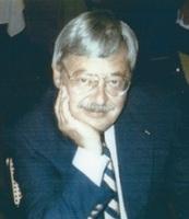 Raymond F._Bender