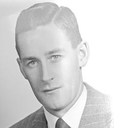 Raymond F._Hogan
