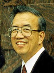 Raymond Fun Chung_Jue