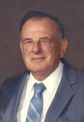 Raymond G._Sommers