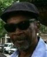 Raymond_Gibbs Jr.