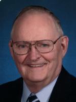 Raymond Gleason (1938 - 2017)