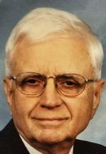 Raymond Kessler
