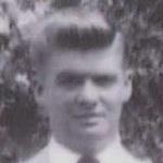 Raymond L. Fadness, Sr.